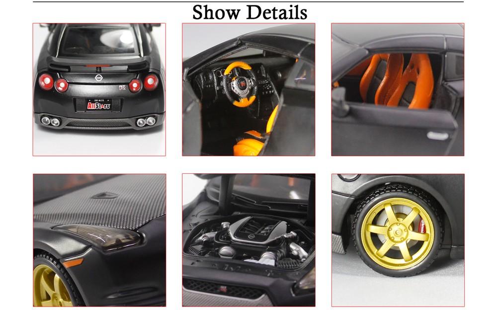 1-24-alloy-car-NISSAN-GTR-12