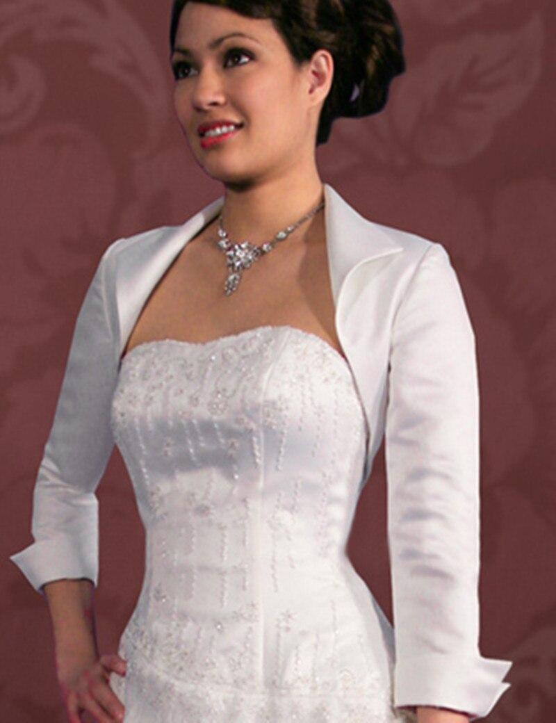 Wedding dress accessories jackets fashion dresses wedding dress accessories jackets ombrellifo Images