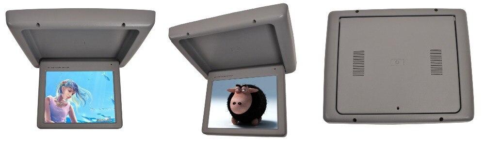 bts n o 1080p monitor