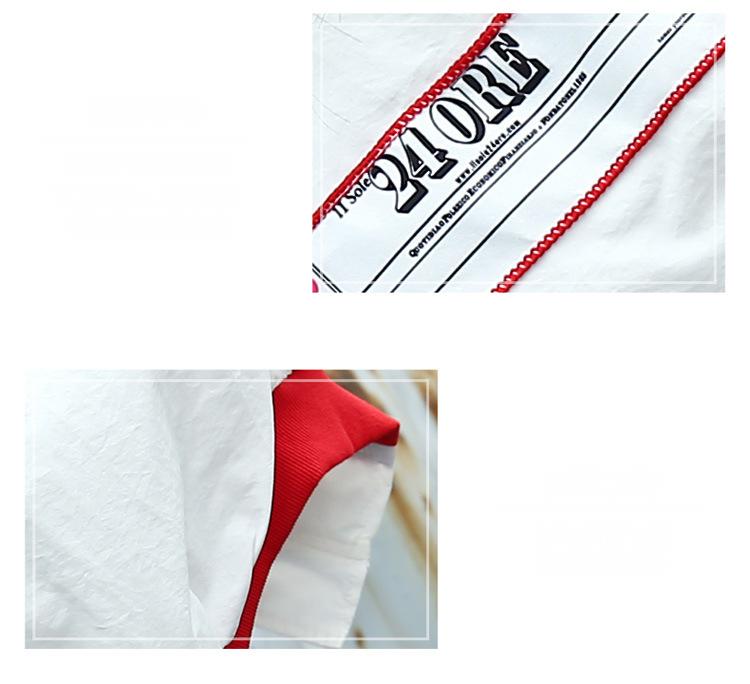 HTB1ZQ0maF9gSKJjSspbq6zeNXXaN - Weixu Children Spring Autumn Coat for Girls Fashion Kids White Bat Sleeves Oversize Biker Jacket Girls School Wear Bomber Jacket