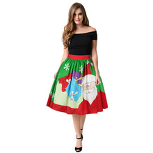 Buy Ball Gown Skirt Separate And Get Free Shipping On Aliexpresscom