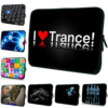 7 9 7 Inch New Arrival Neoprene Tablet PC Computer Bags 8 0 7 7 Inch