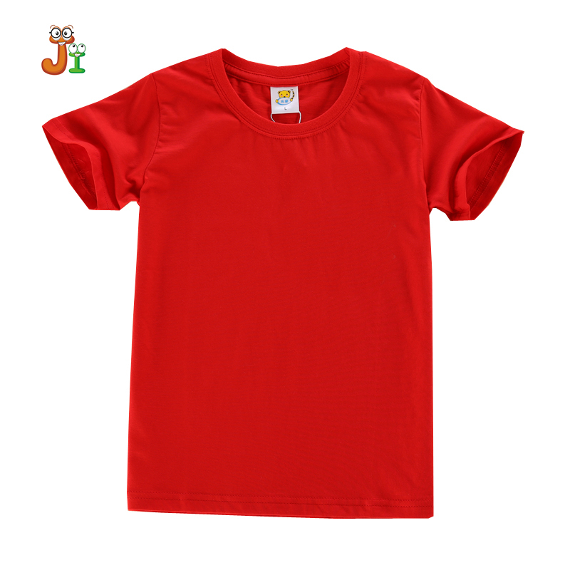 PLAIN KIDS T SHIRTS BEST SHIRT BEST PRICE DOZEN COLORS DELTA APPAREL OR GILDAN. Brand New. $ Buy It Now +$ shipping. Kids Boy Girl Cotton Summer Short Sleeve T Shirt Childrens School Plain Tops Tee. Brand New · Unbranded. $ From China. Buy It Now. Free Shipping. SPONSORED.