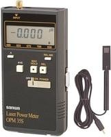 SANWA OPM35S Optical/Laser Power Meter