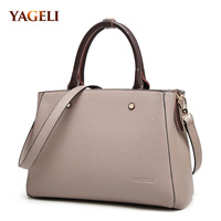Real Genuine Leather Women S Handbags Luxury Handbags Women Bags Designer Famous Brands Tote Bag High