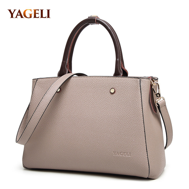 c2d4eaa27fa3 real genuine leather women s handbags luxury handbags women bags designer  famous brands tote bag high quality