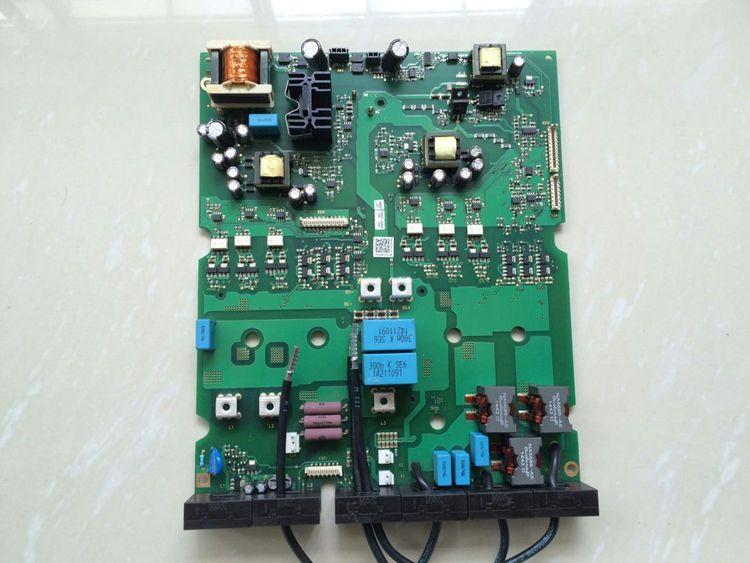 Инвертор/KM997159/kdm драйвер Power Panel/70CVB01074 m