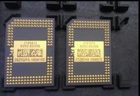 Original DMD Chip 8060 6039B 8060 6039 8060 6039B