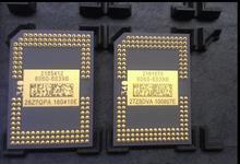 Original DMD Chip 8060-6039B 8060-6039 8060 6039B