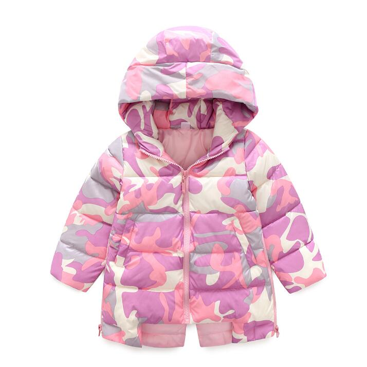 Sale-3-10Yrs-Baby-Girls-Jacket-Fashion-coat-Children-clothes-down-cotton-girls-winter-coat-hooded-jacket-for-girl-3