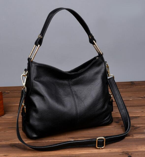 2019 bolsa feminina bag fashion women bags handbags sac a main Shoulder leather casual crossbody bolsos