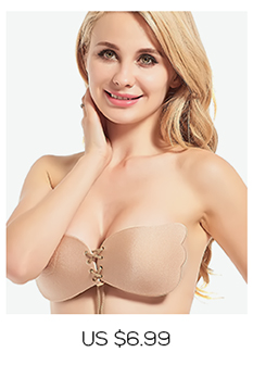 https://www.aliexpress.com/store/product/Maternity-Push-up-Silicone-bra-for-nursing-nude-breast-petals-bare-lift-bra-reusable-women-Strapless/2996036_32824771828.html?spm=2114.12010612.0.0.A7fmjw