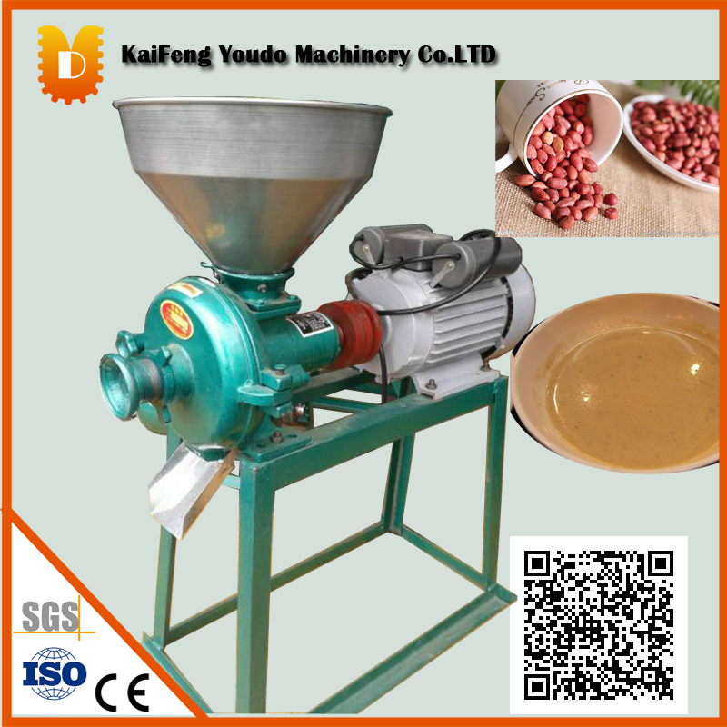 UDMJ-150 Rice grinding machine/soybeans crushing machine muhiuddin faruquee ujjal kumar nath and md abdul malek molecular characterization of soybeans