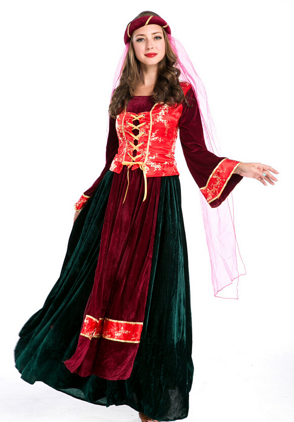 Iran online shopping clothes