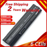 6 celle Batteria Del Computer Portatile Per MSI BTY-S14 BTY-S15 CR650 CX650 FR400 FR600 FR610 FR620 FR700 FX400 FX420 FX600 FX603 FX610 FX620