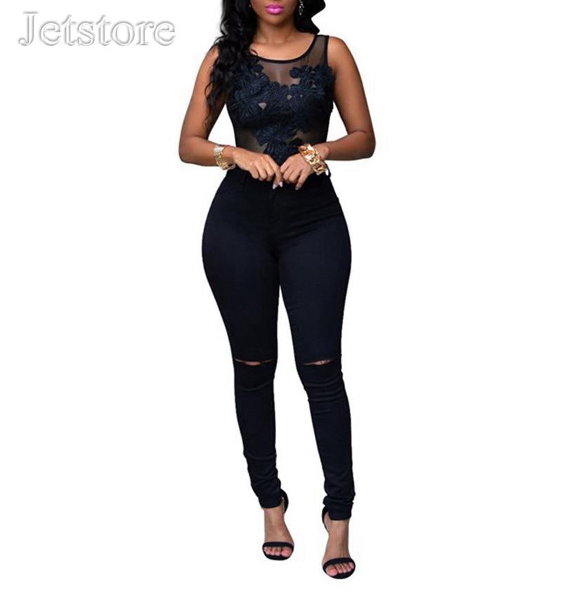 Online Get Cheap Junior Size Jeans -Aliexpress.com | Alibaba Group
