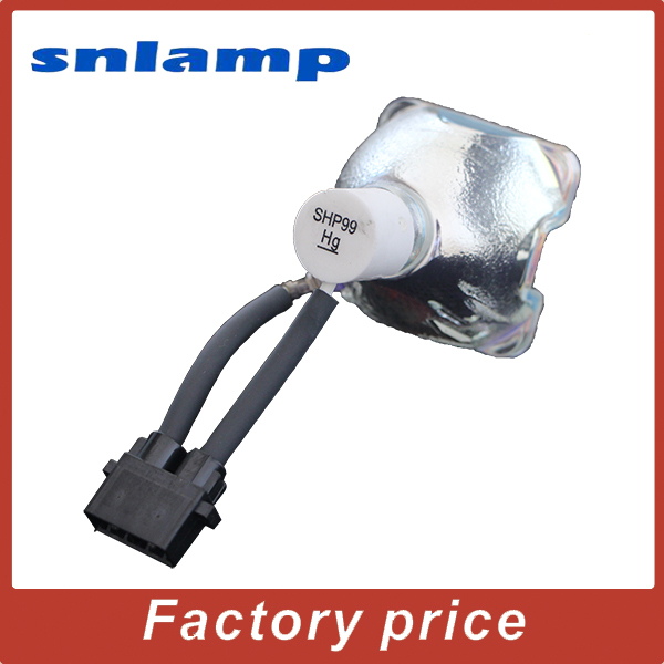 ФОТО Compatible   Projector Lamp  TLPLW12 Bulb  for  TLP-X3000 TLP-X300 TLP-XC3000