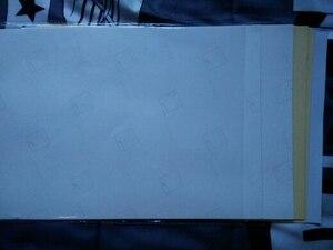 Image 2 - A4 Art Tatuaggi FAI DA TE di Carta Impermeabile Tatuaggio Temporaneo Della Pelle di Carta Con Stampanti A Getto Dinchiostro o Laser di Stampa Per Tatoo Uomini Bambini
