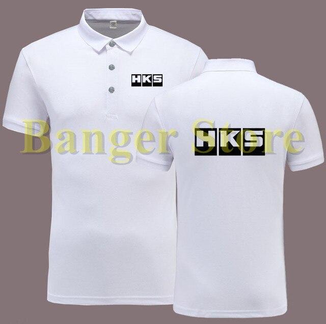 polo shirt jurk