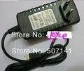 БЕСПЛАТНАЯ ДОСТАВКА новый 5 шт. США Plug Зарядное Устройство Адаптер Питания 12 В 2A Для Acer Iconia A510 A700 A701 Tablet