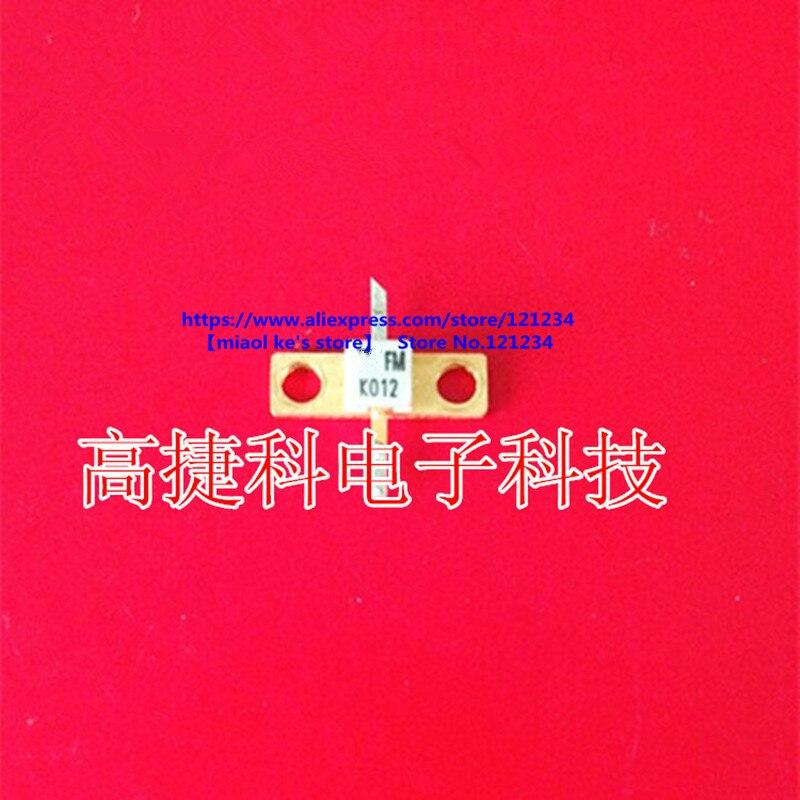 FLK012WF K012-транзисторы