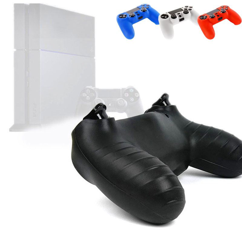 ps4-controller-skin-soft-silicone-cover-case-protection-skin-sleeve-for-sony-font-b-playstation-b-font-4-ps-4-dualshock-4-controller-gamepad