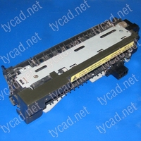 C2001 69003 Fusing assembly for HP Laserjet 4 4M printer parts