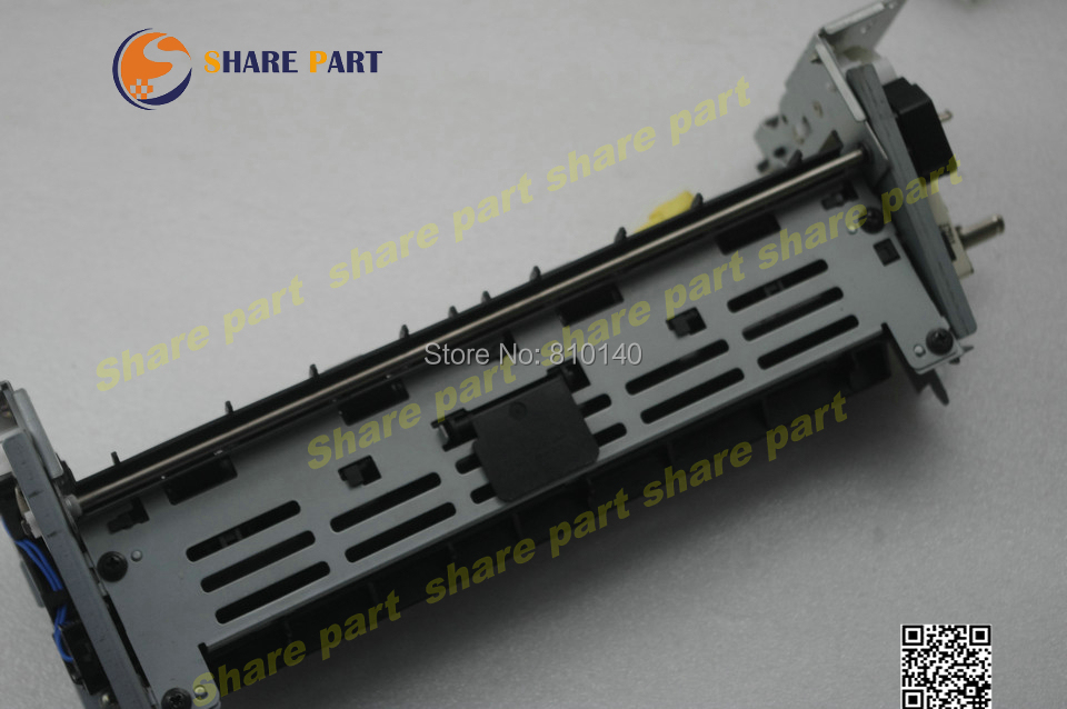 цена на OEM new 100% fuser unit for HP P2035/P2055 Fuser unit RM1-6405-000 (110V) RM1-6406-000 (220V)