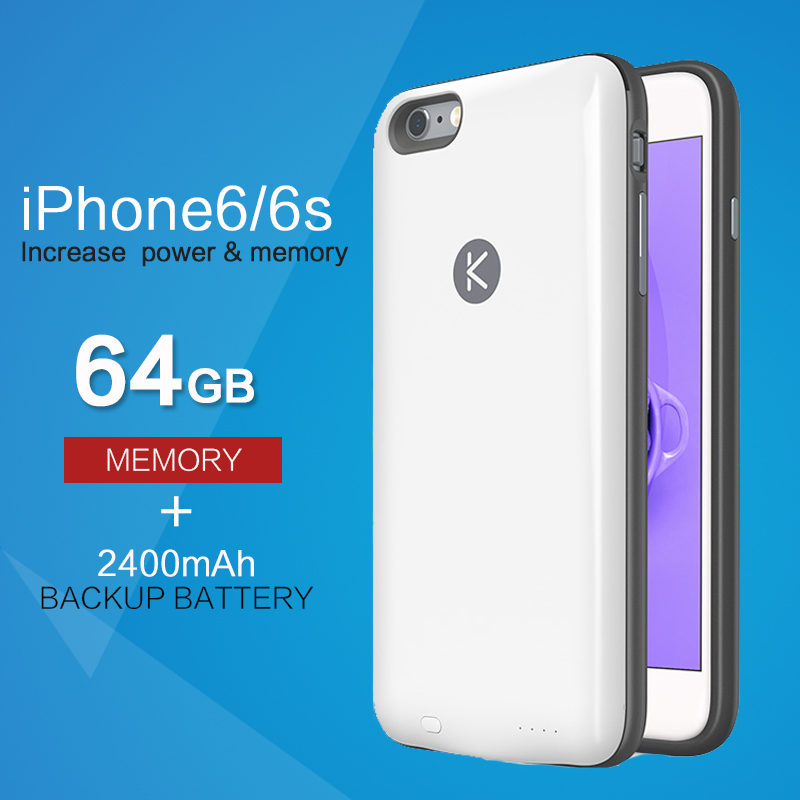 iphone 6and 6 capacity in memory and price