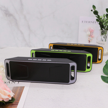 Free shipping on Portable Speakers in Speakers, Consumer Electronics