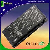 노트북 배터리 BTY-M6D MSI GT660 GT663 GT683 GT685 GT70 GT780 GT783 GX60 GX660 GX680 GX780 S9N-3496200-M47