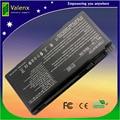 laptop battery BTY-M6D for MSI GT660 GT663 GT683 GT685 GT70 GT780 GT783 GX60 GX660 GX680  GX780 S9N-3496200-M47