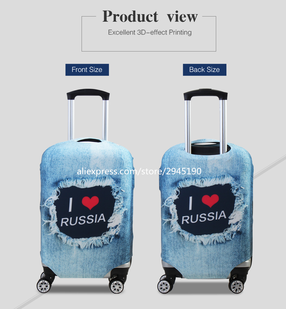 -luggage protective cover suitcase cover (4)_