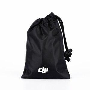 Image 4 - Adjustable Shoulder Strap for DJI Mavic 2 Mavic Pro DJI Phantom 3 Phantom 2 Spark DJI inspire 1 Remote Controller