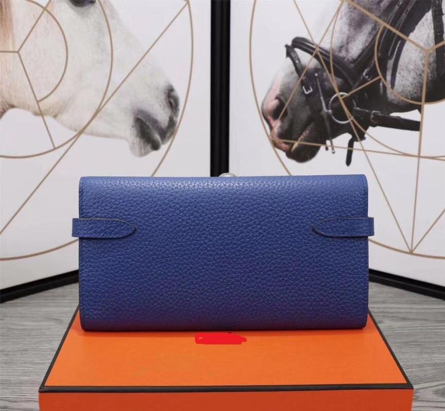 Leder Klassische 100 Marke Qualität Designer Runway Geldbörsen Handtasche Echt Frauen Luxus Wa01337 1 Mode Berühmte Top Weibliche 2 xCBwI5Fwq
