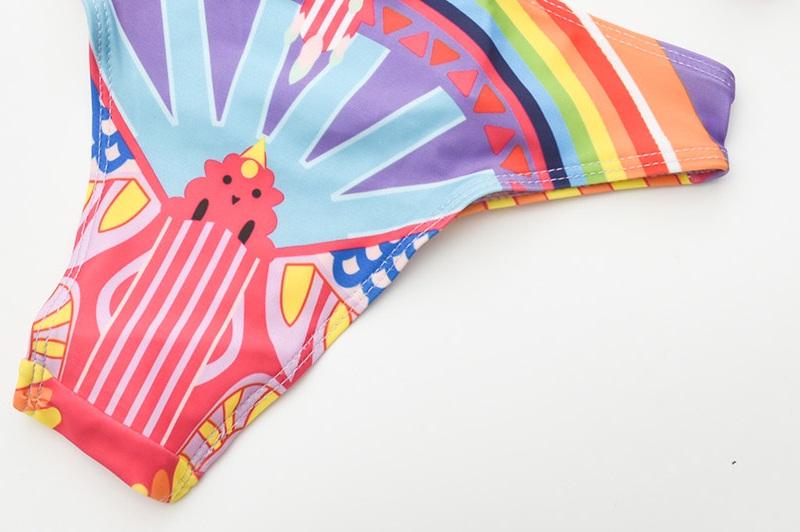 bikinis set (3)