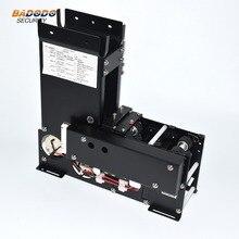 Торговый автомат для карт/автоматический диспенсер для карт устройство DCD-700S для интеллектуального автоматического RFID считыватель управление барьер ворота системы