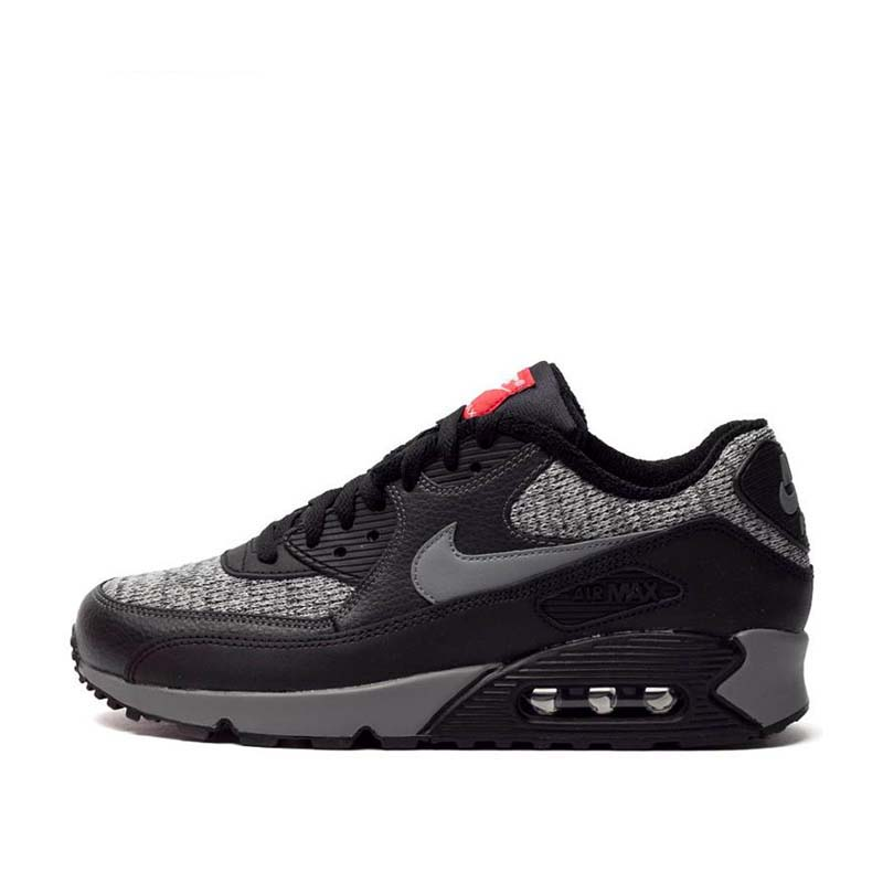 Nike Air Max 90 Essential Chaussures Officiel Running Prix
