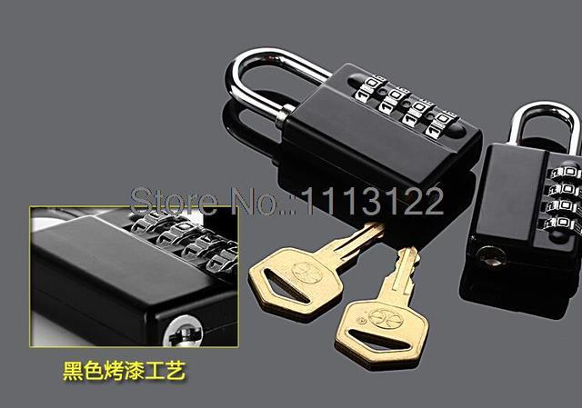 Kühlschrank Zahlenschloss : Schlüssel abrufen passwortsperre schlüssel zu finden zahlenschloss