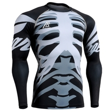 Life on Track New Men's Cycling Jersey Skatelate Comfortable Bike/Bicycle Shirt Skelate SportsWear cycling clothing