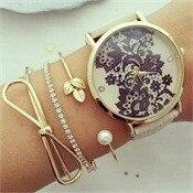 3-Pcs-Set-Classic-Bowknot-Leaf-Pearl-Crystal-Opening-Bangle-Women-Fashion-Gold-Bracelet-Set-Charm.jpg_640x640