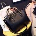 X-Online hot sale women handbag female fashion tote lady top-handles shoulder bag