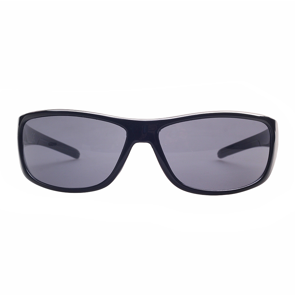 MARC UV400 MEN sunglasses Black Goggle Driving eyeglasses