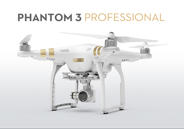 Защита камеры к дрону phantom купить mavic pro по акции в якутск