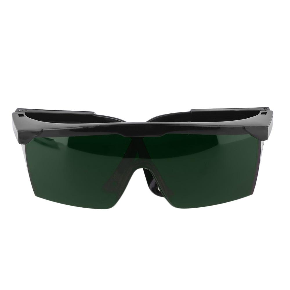 Schutz Brille Laser Schutzbrille Grün Blau Rot Auge Brille Schutz Brillen Grün ColorHigh Qualität und Neueste