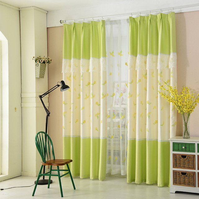 Kết quả hình ảnh cho curtain for children's room