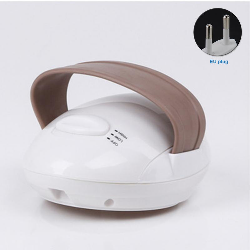 Health Care Loss Weight 3D Electric Full Body Massager Roller Anti-cellulite Massaging Slimmer Device Fat Burner Spa Machine health care loss weight 3d electric full body massager roller anti cellulite massaging slimmer device fat burner spa machine