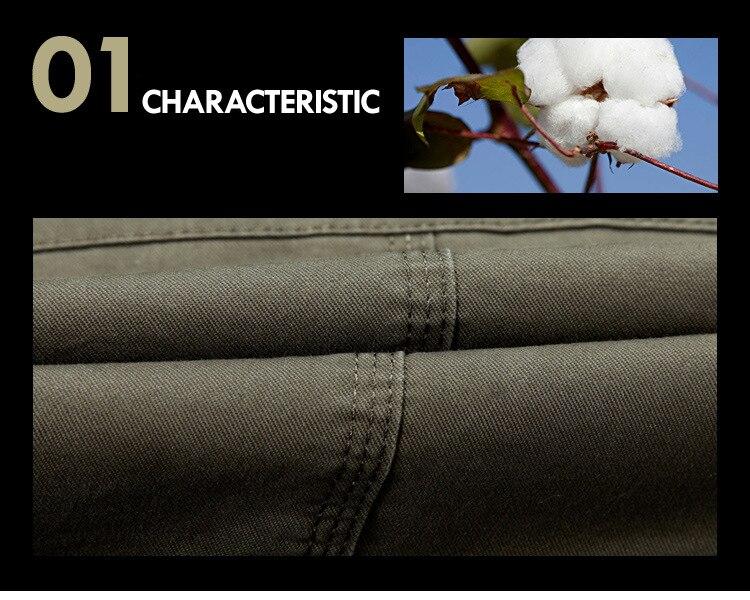 HTB1ZQFBQhjaK1RjSZFAq6zdLFXa5 New Plus Size 7XL 8XL Autumn Military Jacket Men Cotton Brand Outwear Multi-pocket Mens Jackets Long Coat Male Chaqueta Hombre