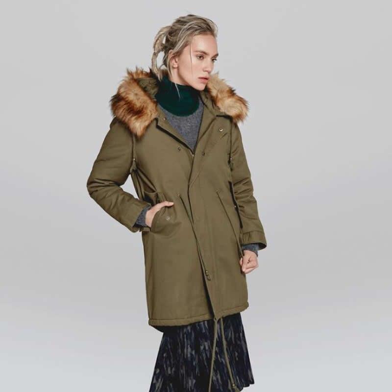 40d7c8fe3d775 Mode-solide-femmes-manteau-chaud-de-mode-manches -longues-capuche-manteau-avec-col-de-fourrure.jpg