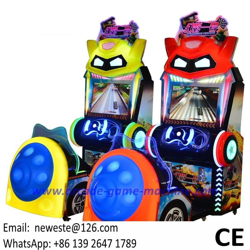 Игровые автоматы бананы бесплатно